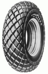 12.4-16 Goodyear All Weather 8 ply