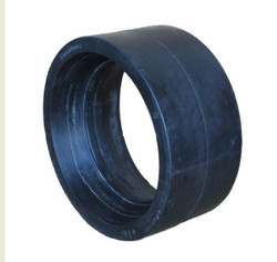 6-12 Planter Press Wheel Tire Smooth