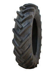 12.4-28 Goodyear Traction Sure Grip Rear Tractor Tire 6 Ply