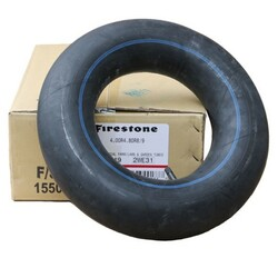 4.80/4.00-8 Tube TR-13 Box of 10