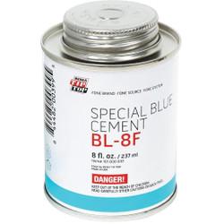 Rema BL-8F Special Cement