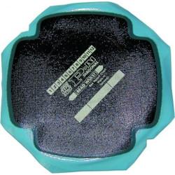 Rema PN-4 Bais Tire Repair Unit Box of 10