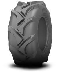 20x8.00-10 Kenda Tractor Lug 4 Ply Tire
