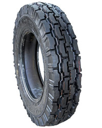 9.00R20 Belshina 4-Rib 6 Ply Front Tractor Tire & Tube