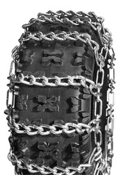 4.00-8, 4.80-8 Tire Chains