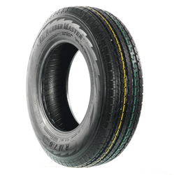 ST235/80R16 Rubber Master Radial Trailer Tire F