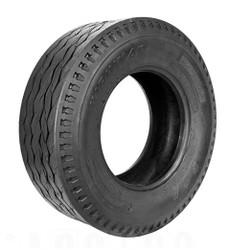7.00-18 Specialty Super Transport Rib Truck Tire 8 Ply