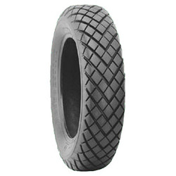 6-14 Bridgestone Farm Service Diamond Compact Tractor Tire 4 ply
