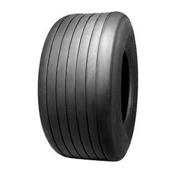220/45-8 Trelleborg Rib Implement Tire 6 Ply