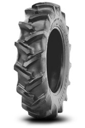 18.4-38 Crop Max Farm Torque Rear Tractor Tire 8 Ply