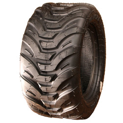18x8.50-10 Carlisle WT300 Compact Tractor Tire 4 ply