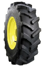 6-12 Carlisle Farm Specialist Compact Tractor Tire 6 Ply