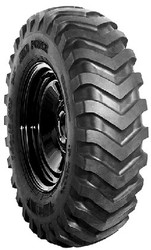 5.70-15 Skid Steer Tire