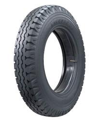 7.00-20 Firestone Truck Hwy Rib Truck Tire 10 ply