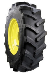 7-14 Carlisle Farm Specialist Compact Tractor Tire 6 ply