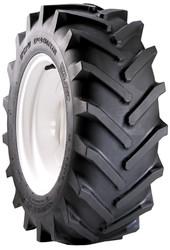6-12 Carlisle Tru Power 4ply Tire