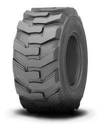 23x8.50-12 Kenda Power Grip Compact Tractor Tire 6 Ply