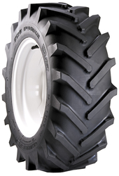 23x8.50-12 Carlisle Tru Power 4 Ply Tire