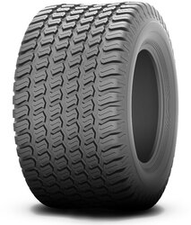 18x8.50-8 Rubber Master Turf 4 ply Tire
