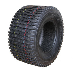 26x12.00-12 Firestone Turf & Garden 4 Ply Tire