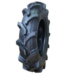 8-16 Crop Max Farm Torque Compact Tractor Tire 6 ply