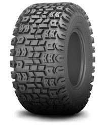 18x8.50-10 Kenda Terra Trac Compact Tractor Tire 4 ply