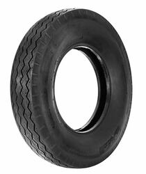 8-17.5 Specialty Super Transport Truck Tire 8 Ply