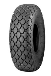 13.6-28 Alliance Turf R-3 Rear Tractor Tire 6 Ply
