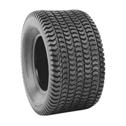 315/75D15 Bridgestone Pillow Diamond 4 Ply