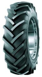 12.4-32 Mitas Rear Farm Tractor Lug Tire 6 Ply