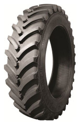 Alliance Radial Tractor Tire