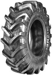 Michelin Radial Tractor Tire