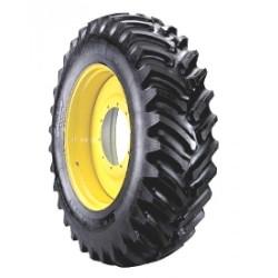 Titan Radial Tractor Tire
