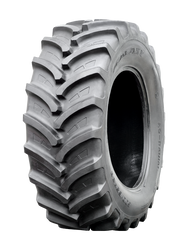 Galaxy Radial Tractor Tire