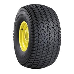 41x14.00-20 Carlisle Multi Trac C/S R-3 Compact Tractor Tire 4 Ply