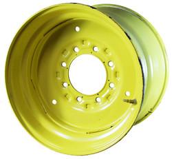 19.5x12.25  8-Hole Wheel Take-Off
