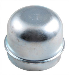 "Dust Grease Cover fits 1.78"" Trailer Hubs"