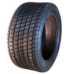 22x10.00-14 Antego Turf 4 Ply Tire