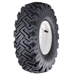 5.70-8 Kenda X-Grip Tire on 4 Bolt Wheel