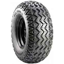 20x10.00-10 Carlisle All Trail II 4 ply