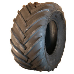 26x12.00-12 Antego ATW- 041 Super Lug 4 Ply Tire
