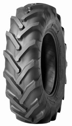 13.6-38 Alliance Rear Farm Tractor Tire 8 Ply