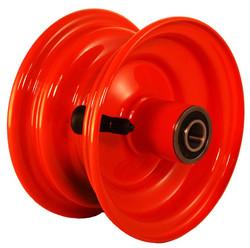 5x2.5 Kubota Wheel