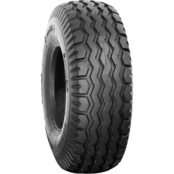 12.5/80-18 Galaxy  Industrial Front Tractor Tire 16 Ply