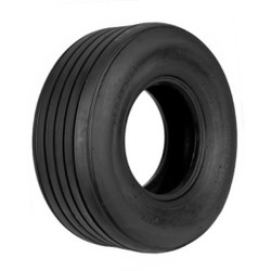 31x13.50-15 Crop Max Rib Implement Tire 10 ply