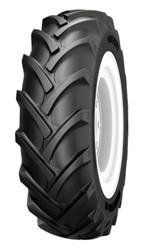 9.5-16 Alliance Farm Pro Compact Tractor Tire 6 Ply