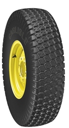 9.5-24 Carlisle Turf Pro Rear Tractor Tire 6 Ply