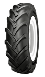 9.5-24 Alliance Farm Pro Rear Tractor Tire 8 Ply