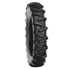 12.4-38 Firestone Field & Road 23 Rear Tractor Tire 4 Ply