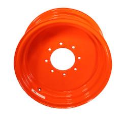 20x11 8-Hole Kubota Front Wheel